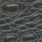 74 горький шоколад текстурный
