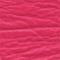 64 розовый текстурный