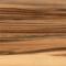 #Орех карибиан натуральный