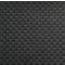 0765 (черный)