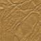 92 золотой лаковый текстурный