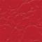 91 красный лаковый текстурный