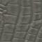 82 серный текстурный