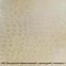 №47 Жемчужный перламутровый текстурный глянцевый