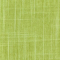 #Зелёный текстиль