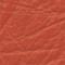 68 терракотовый текстурный